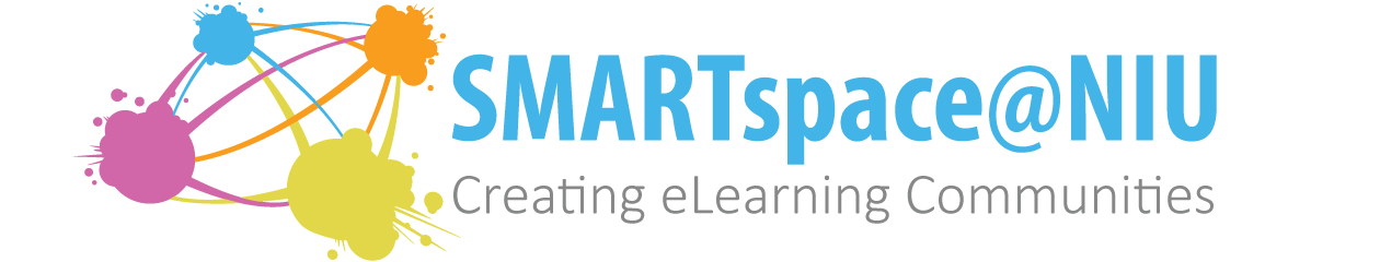SMARTspace@NIU