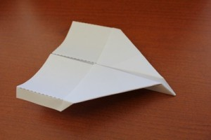 Glider Plane Thumbnail