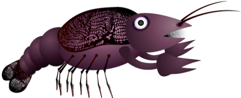 Sea Creature Example