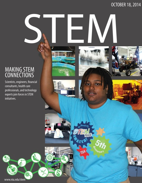 STEMfest 2014 Green Screen Pic Example